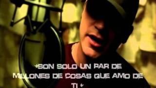 3 doors down so i need you subtitulada al español