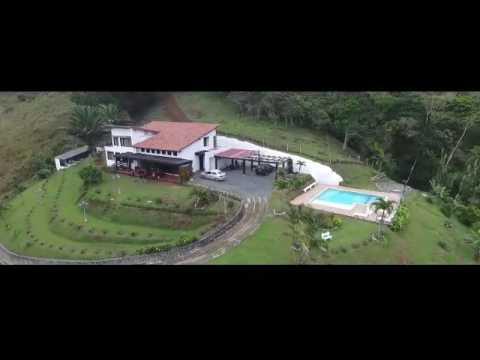 Fincas y Casas Campestres, Alquiler, Calima (Darién) - $1.200.000