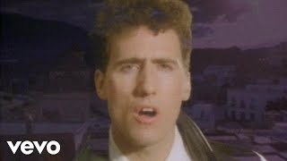 Orchestral Manoeuvres In The Dark - So In Love video
