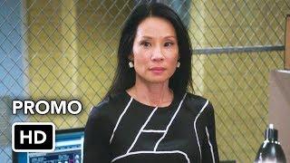 """Promo """"Elementary"""" 6.07 - CBS"""