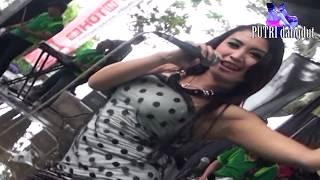 FULL HD - Sekar Biduan BINAL - Asmara || Dangdut Koplo HOT