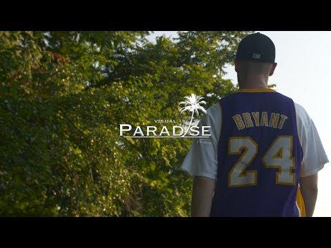 Satisfy - Nicki minaj chun li (remix) Filmed by Visual Paradise