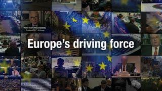 European Parliament - EPP-ED