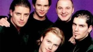 Boyzone: Key to My Life