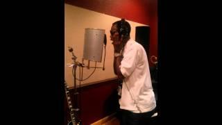 Wayne Wonder - LMLYT(OFFICIAL VIRAL VIDEO) Nature's Way Ent. Nov. 2013