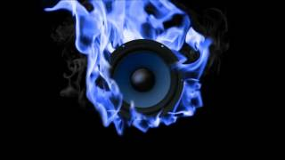 Dubstep/Drum&Bass Club Megamix by Liam Bates (Platinum Dubstep)