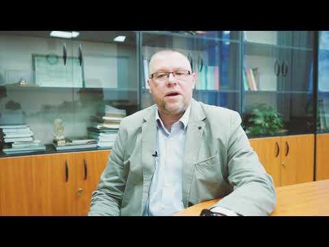 Родионов Д. Г. ЭКОПРОМ-2020