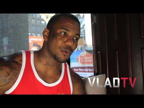 Zane copeland jr gay video