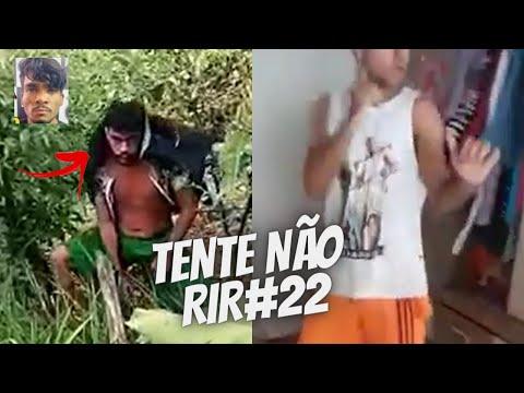 RESUMO DA ZUEIRA #22 NARRADOR DE VIDEOS TENTE NO RIR