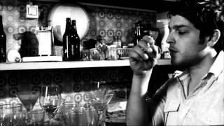 Chaim Feat. Meital De Razon - Alive
