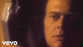 John Farnham Burn for You Video Video