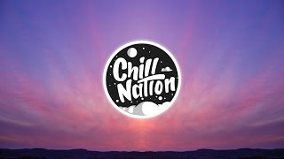 Thank you Chill Nation 3 A Bible Of Mermaid Pictures