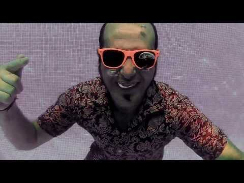 Videoclip Autitos Chocadores