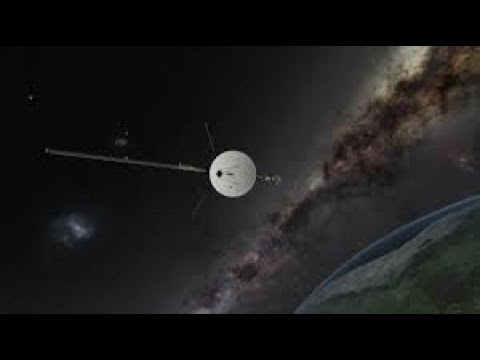 Raumsonden   Eroberer des Sonnensystems Teil 2