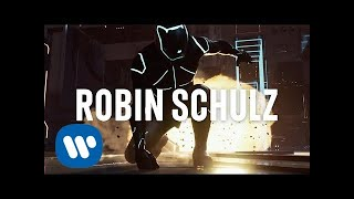 Robin Schulz feat. Alida – In Your Eyes