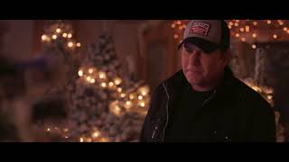 Rodney Atkins - I'll Be Home For Christmas
