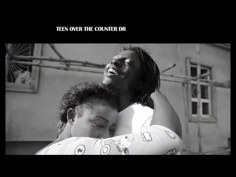 ILERA-LORO (Health is Wealth) | Latest 2017 Yoruba  Movie |  Nollywood | FullHD