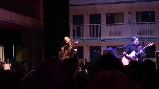 "Bayside - ""I and I"" (Acoustic)"