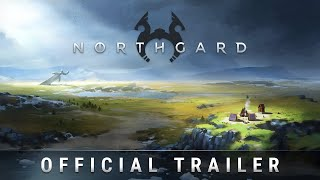 Northgard STEAM cd-key