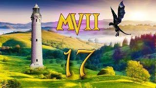 Minecraft выживание - Mystical Village 2 - Таумотург - недоучка - #17