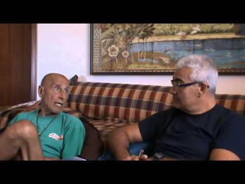 Malattie neurologiche e neurodermatitis