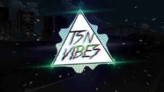 Lofi Hip Hop Music / Trap Music / Jazz Music / Bass Music Mix