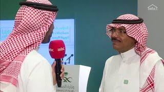 في السعودية مصاب واحد يتسبب بإصابة 70 شخصا.. وهذه هي المدة المتوقعة لاختفاء كورونا