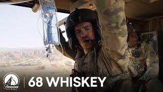 68 Whiskey | Season 1 - Trailer #1 [VO]