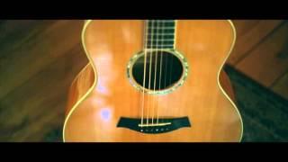 VIDEO - 'Soothe' Recording in Studio