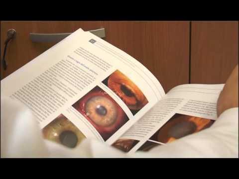 Terapia dellipertensione nella cirrosi epatica