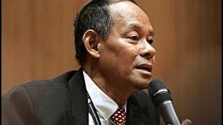 Jumpa raja, disogok wakil rakyat Kedah, Shukri dedah tekanan kes 1MDB
