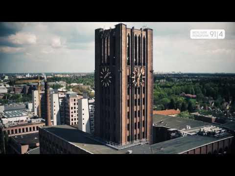 Bremen leute kennenlernen