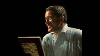 Perry Como - Moon River