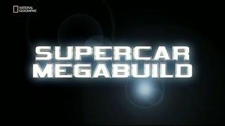 SüperArabaModifikasyonu:NissanGT-RBelgesel