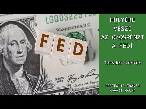 Dollár pénzt keresni