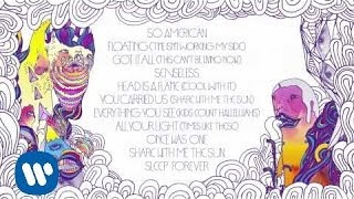 Portugal. The Man - Got It All (This Can't Be Living Now) [Album Playlist]