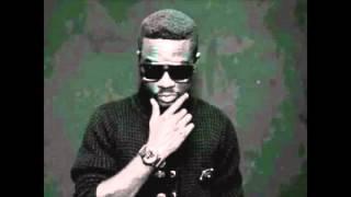 Sarkodie - Hallelujah ft AJ Omo Alajah
