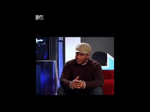 ScholarMan MTV Rapfix