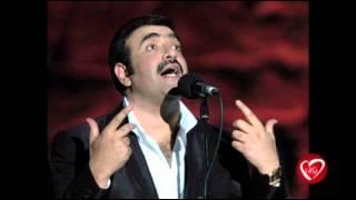 تحميل و مشاهدة خمرة الحب - نور مهنى MP3