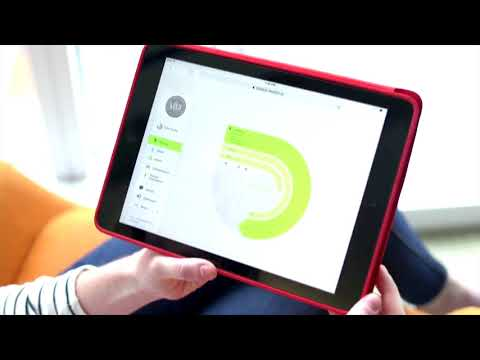 LEED v4.1 for Existing Buildings: Rating System Overview - YouTube