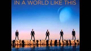 Backstreet Boys - 08 - Trust Me (w/lyrics)