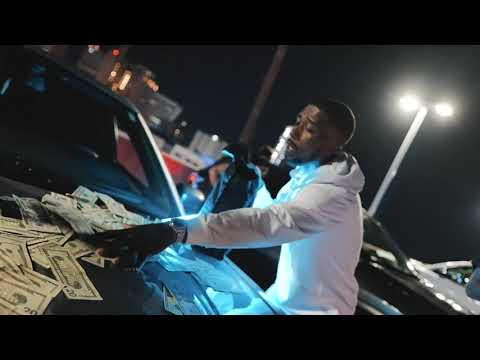 E Shooter x Meech Sosa – Profit (Official Music Video)