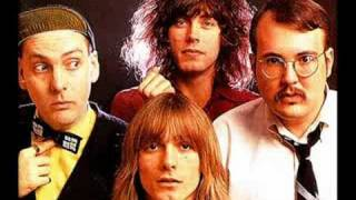 Downed - Cheap Trick