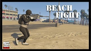 How To Be A Mlg Sniper Gta Free Video Search Site Findclip