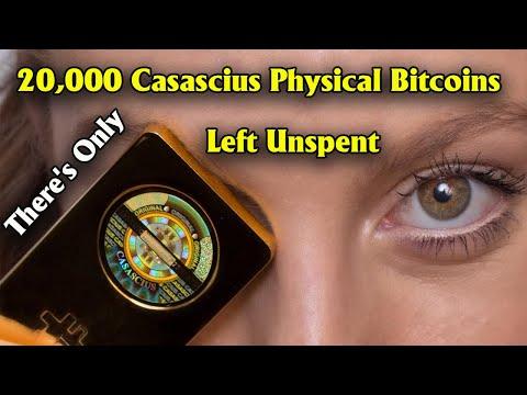 Kaip rasti privataus rakto bitcoin