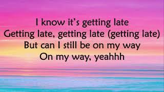 Cheating on You (Lyrics) - Charlie Puth