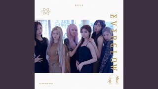 EVERGLOW - You Don't Know Me