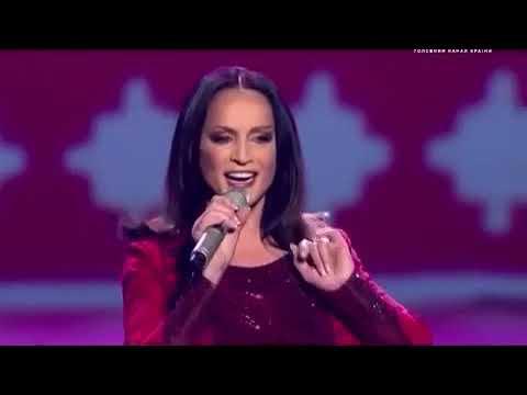 Сольный концерт Софии Ротару в Кремле (т/к Интер) 16:9