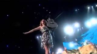 Taylor Swift - Journey To Fearless Episodio 1 parte 1 (Subtitulado al Español)