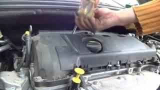 Citroen C4 VTI120 EP6 2013 - Most Popular Videos